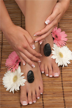 Nailsalonprinting Com Specialize In Printing For Nail